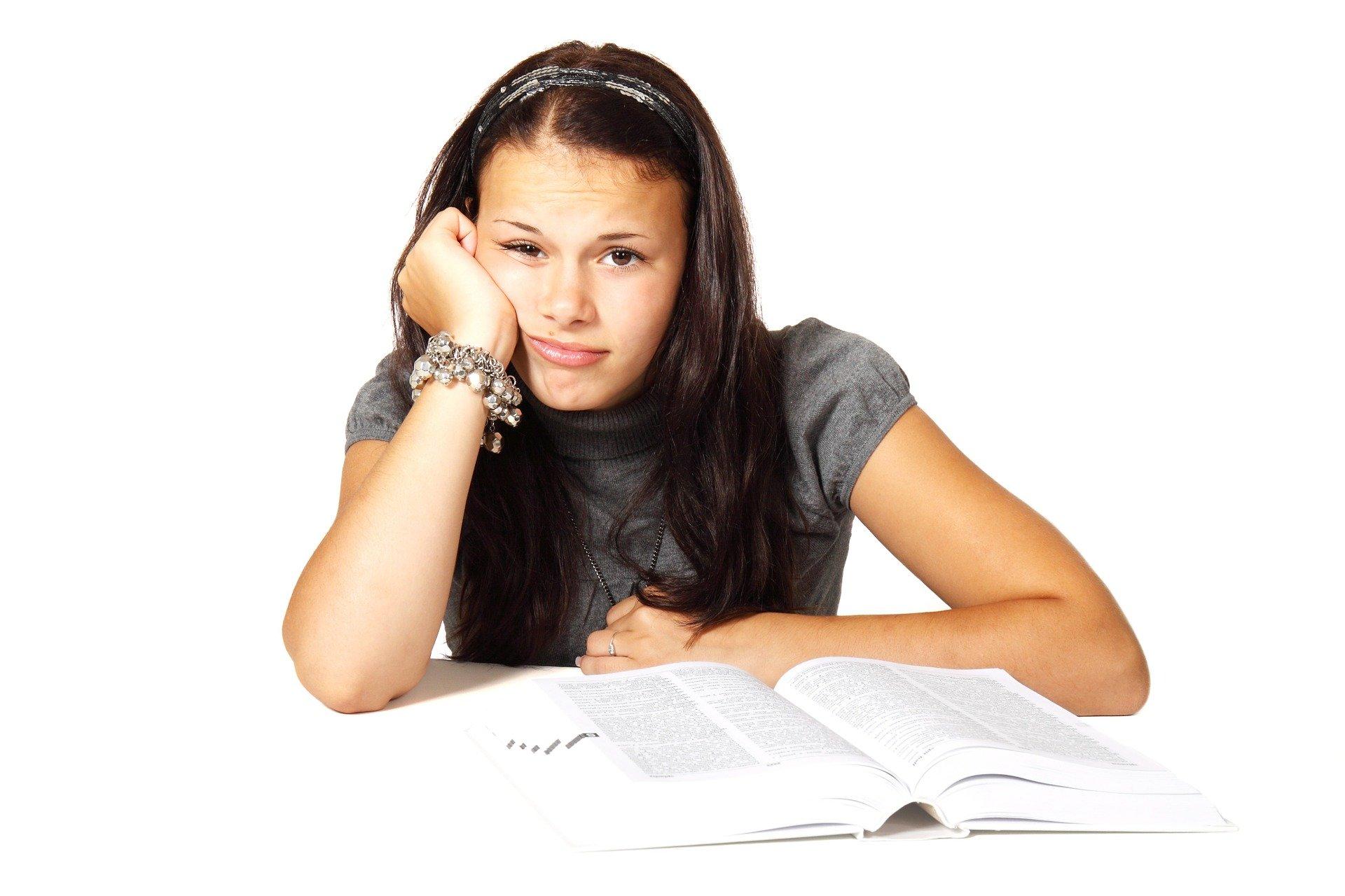 Homeschooling, Schule Zuhause, Entspannung, Ausgleich, Yoga